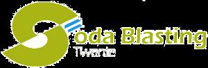 sodablasting-logo