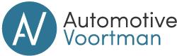 Deze afbeelding heeft een leeg alt-attribuut; de bestandsnaam is Logo_Automotive_Voortman_def.jpg